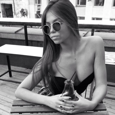 Photo of Анастасия Носова
