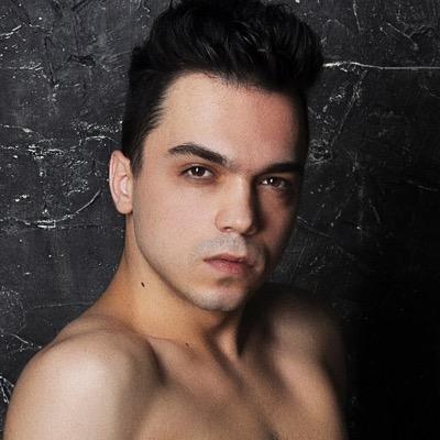 Photo of Александр Семенников