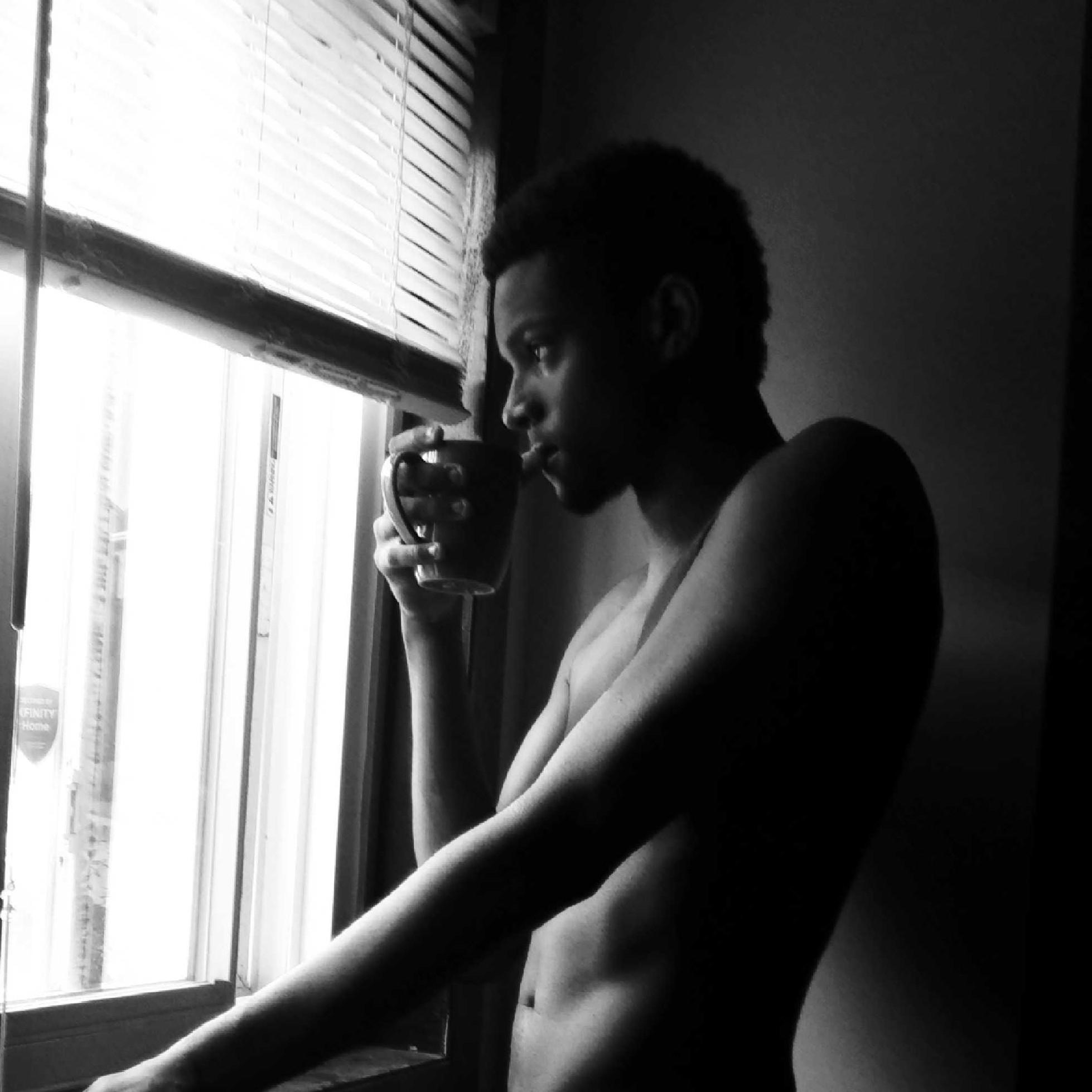 Photo of Khalid Molden Khalid