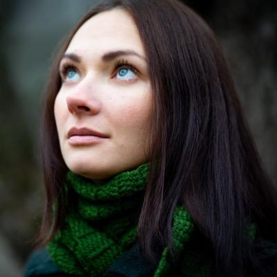 Photo of Екатерина Лукьянова