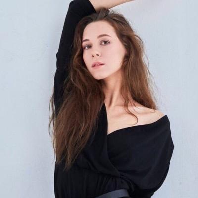 Photo of Mary Demary