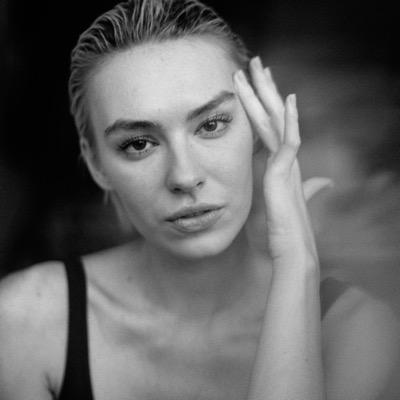 Фото Вероника Фофанова