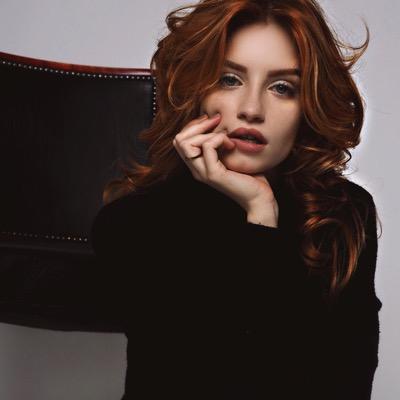 Photo of Анита Барская