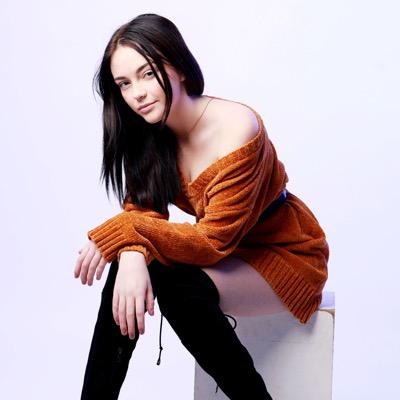 Photo of Faye Hoburn