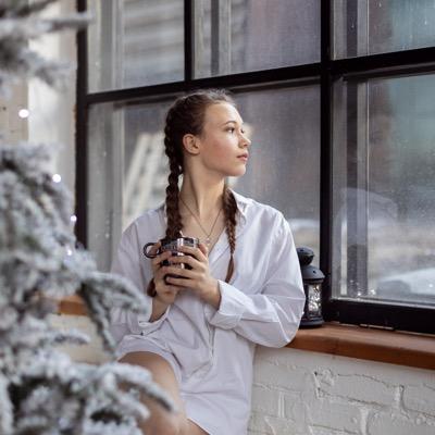 Photo of Ксения Пастухова
