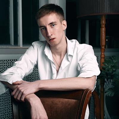 Photo of Николай Цыганков
