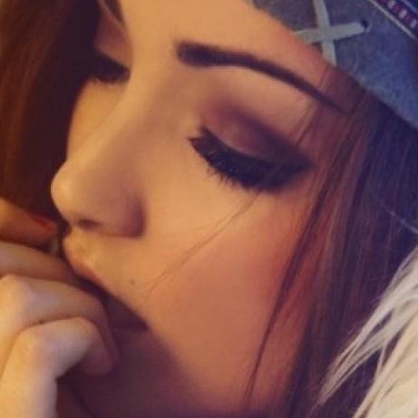 Photo of Alicia Eady