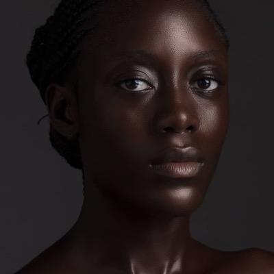 Photo of Busayo Aiyedun