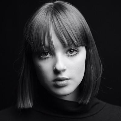 Photo of Арина Куликова