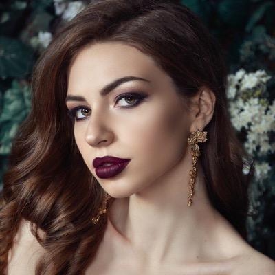 Photo of Алена Новикова