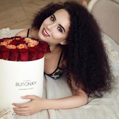 Photo of Диана Коломиец