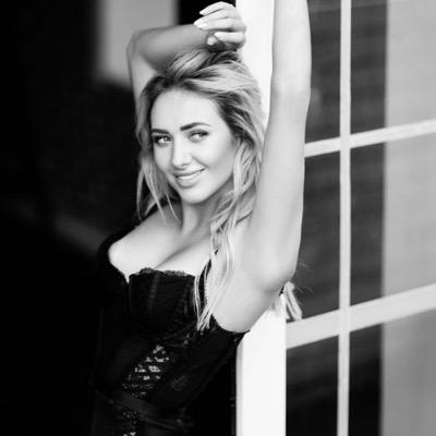 Photo of Карина Олимп