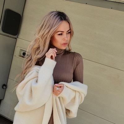 Photo of Майя Китаева
