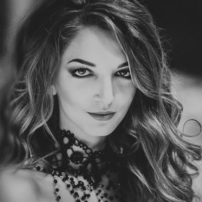 Photo of Taya Loran