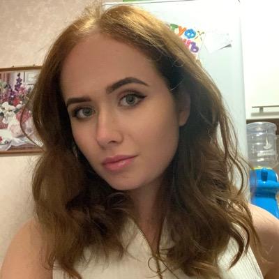 Photo of Анна Потемкина