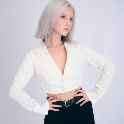 Photo of Алина Пономарева