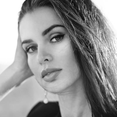 Photo of Кристина Жукова