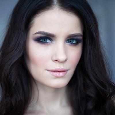 Photo of Anna Murashova