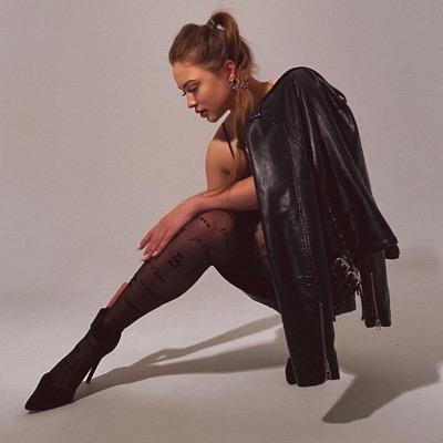 Photo of Виктория Репина