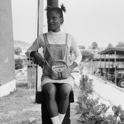 Photo of Tolulope Olumuyiwa