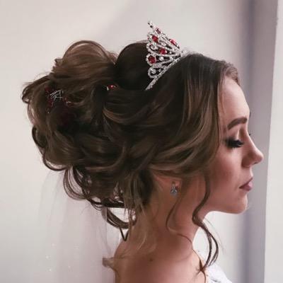 Photo of Виктория Курцапова