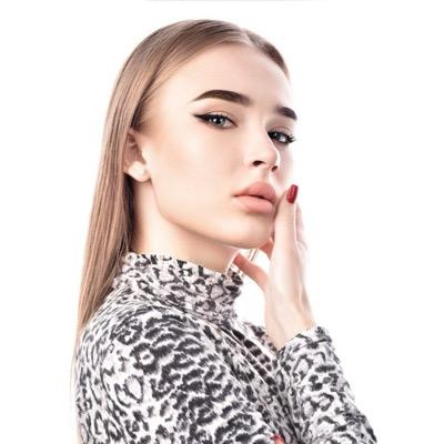 Photo of Юлия Бондаревская