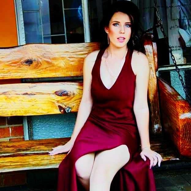 Photo of Leandri Van Rooyen