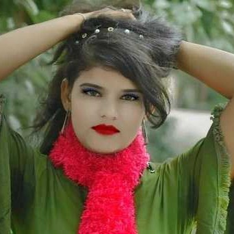 Photo of bhavna aod rajput