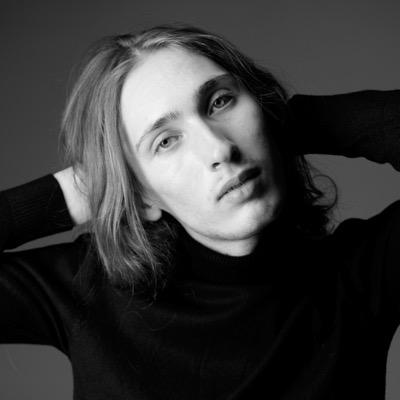 Photo of Александр Назаров