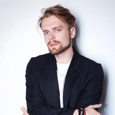Photo of Александр Трушинский