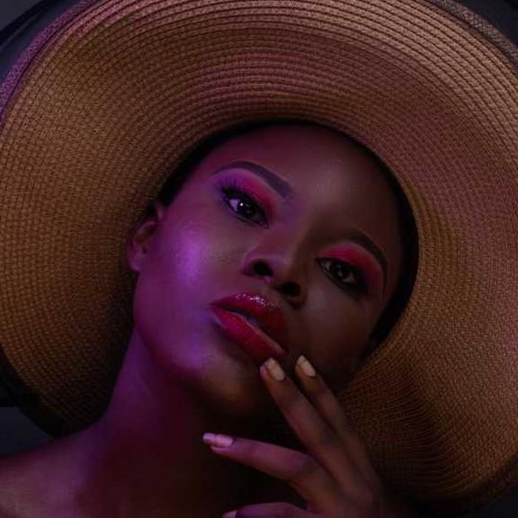 Photo of Praise Damilola Akinkunmi