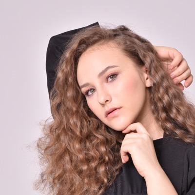 Photo of Мария Колесникова