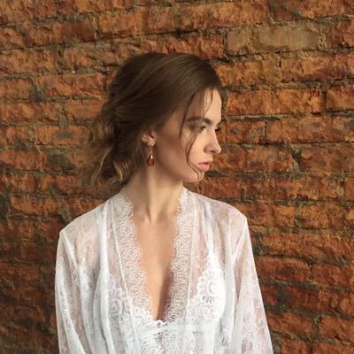 Photo of Виктория Лукина