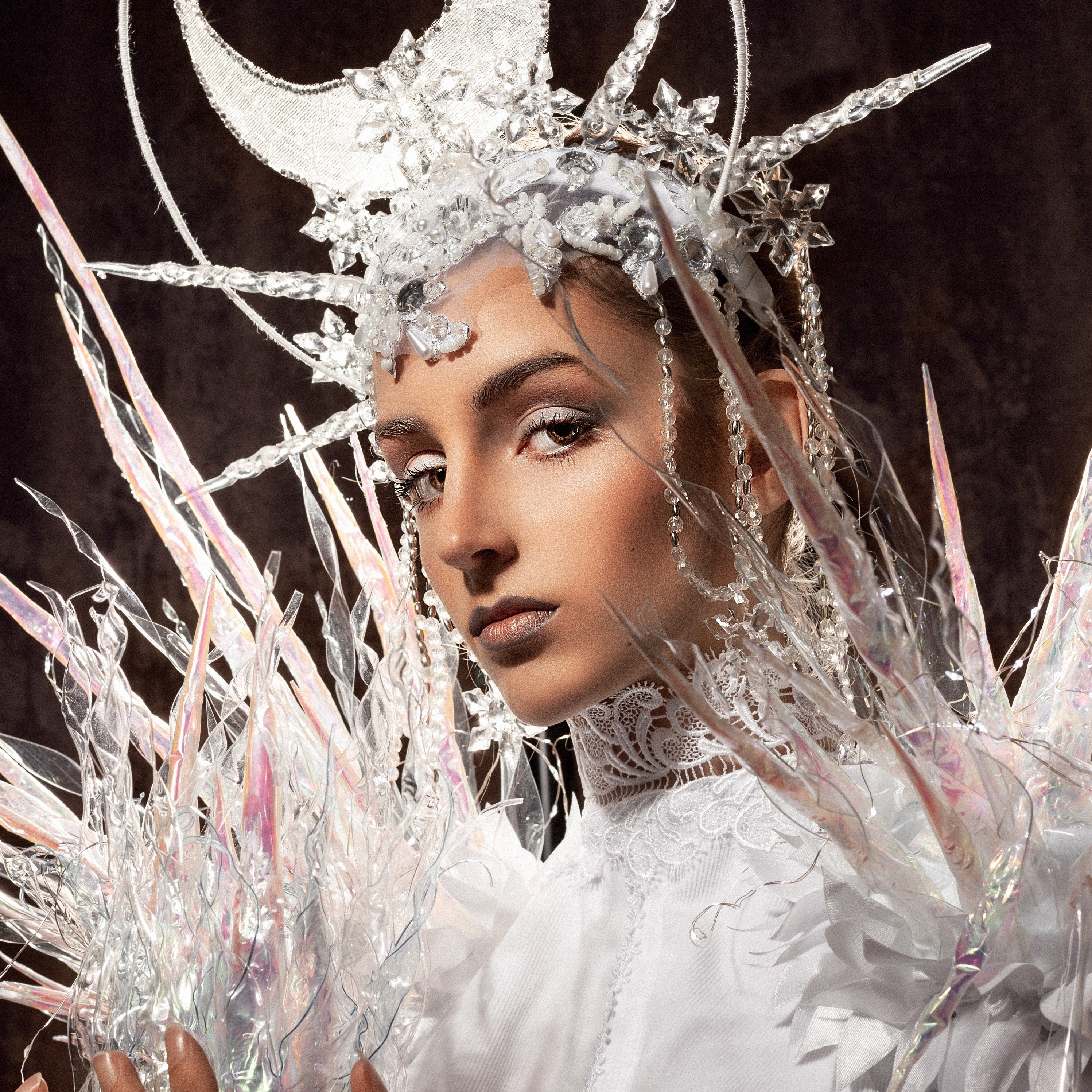 Photo of Полина Кулешова