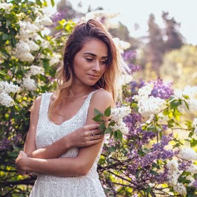 Photo of Яна Вест