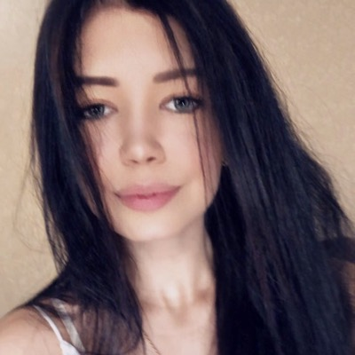 Photo of Ирина Бабина