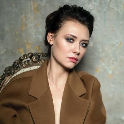 Фото Анна Баринова